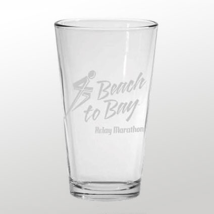 B2B_Proof_RunnersGlass