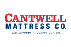 Cantwell Mattress Co