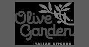 olive garden logo
