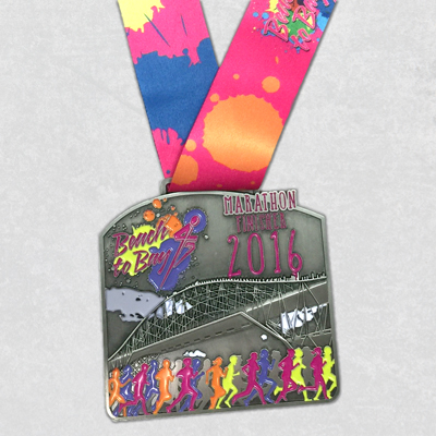 Marathon-finishers-med3