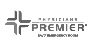 Premier emergency